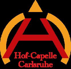 Hofcapelle-Logo_Farbig